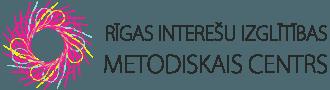 Rīgas Interešu izglītības metodiskais centrs