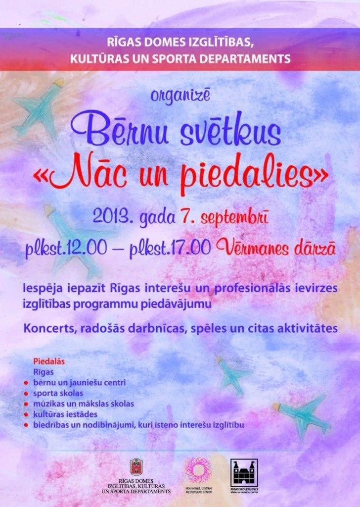 Plakats_Nac_un_piedalies-01