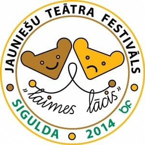 laimes_lacis_logo_2014