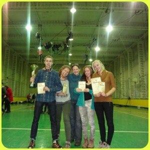 Skolenu pils sporta turisms 2013.12.07 Lietuva8