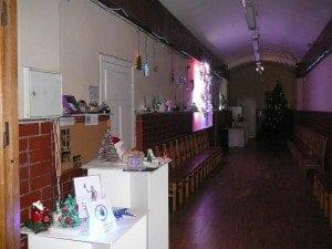 2013.12.15-2014.01.20 Zsv-dekori1