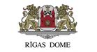 http://www.riga.lv