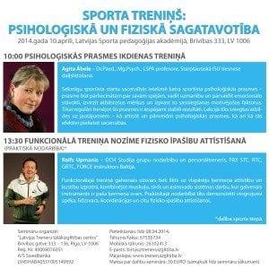 Seminars-10.04.14