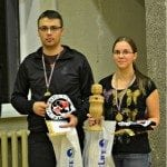 Rigas Skolenu pils sporta bridzs 2014.11.07-09 LV junioru chemp-2