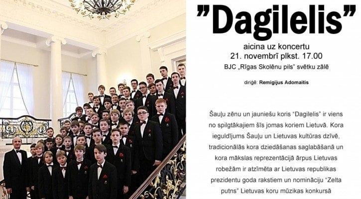 lietuva_iesakts-page-001
