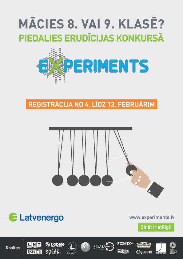 Piedalies_eXperiments_2015