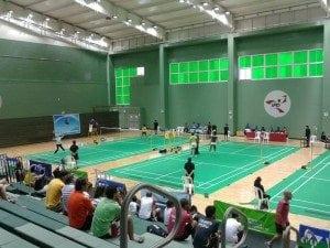 Rigas skolenu pils badmintons 2015.02.19-22 Peru2