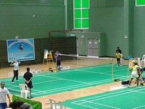 Rigas skolenu pils badmintons 2015.02.19-22 Peru3