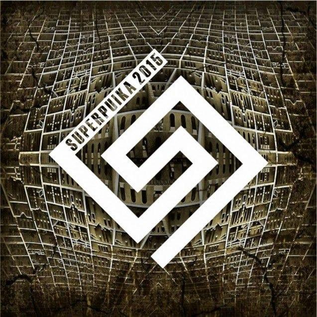 Superpuika_logo_labirints