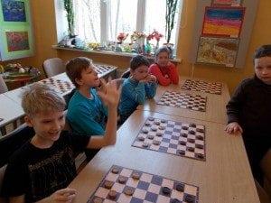 Rigas skolenu pils dambrete 2015.04.10-11 Daugmale1