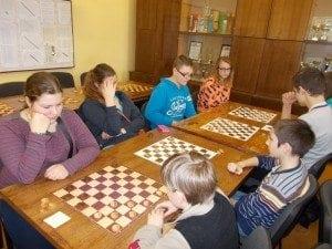 Rigas skolenu pils dambrete 2015.04.10-11 Daugmale2
