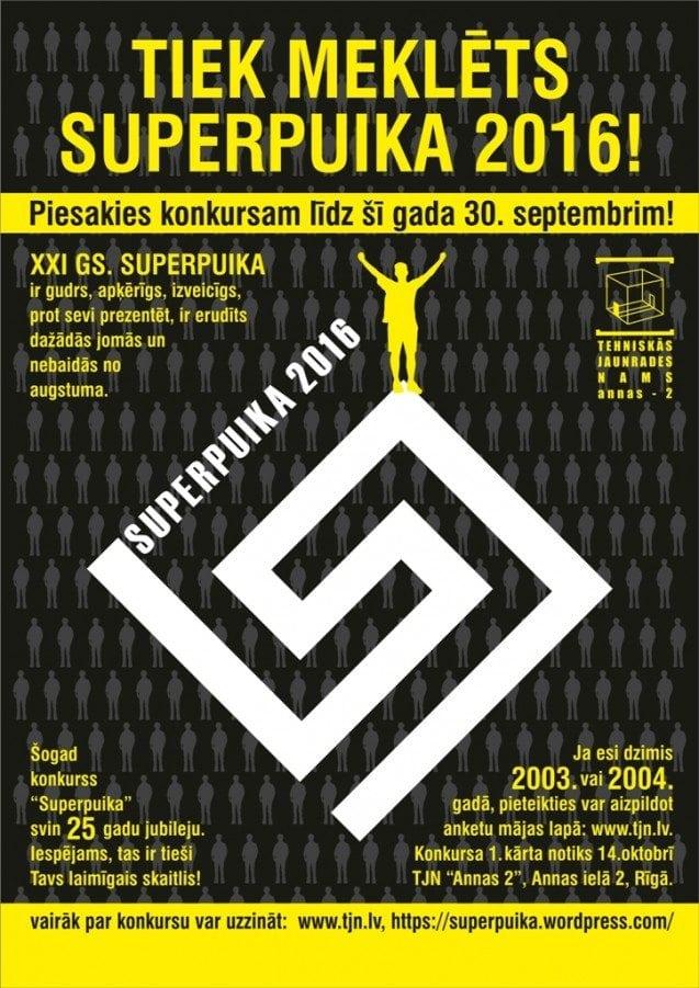 pieteiksanas_plakats-SP2016