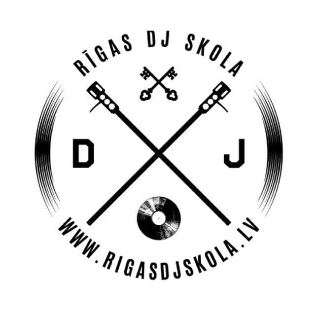 RDJS-WEB