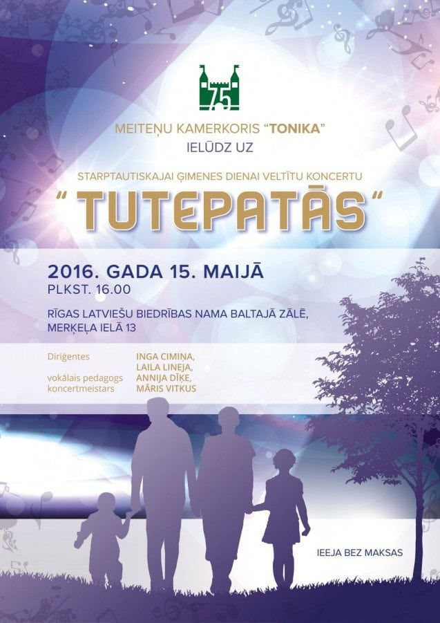 2016.05.15 Tonikas koncerta Tutepatas-afisha-Internetam