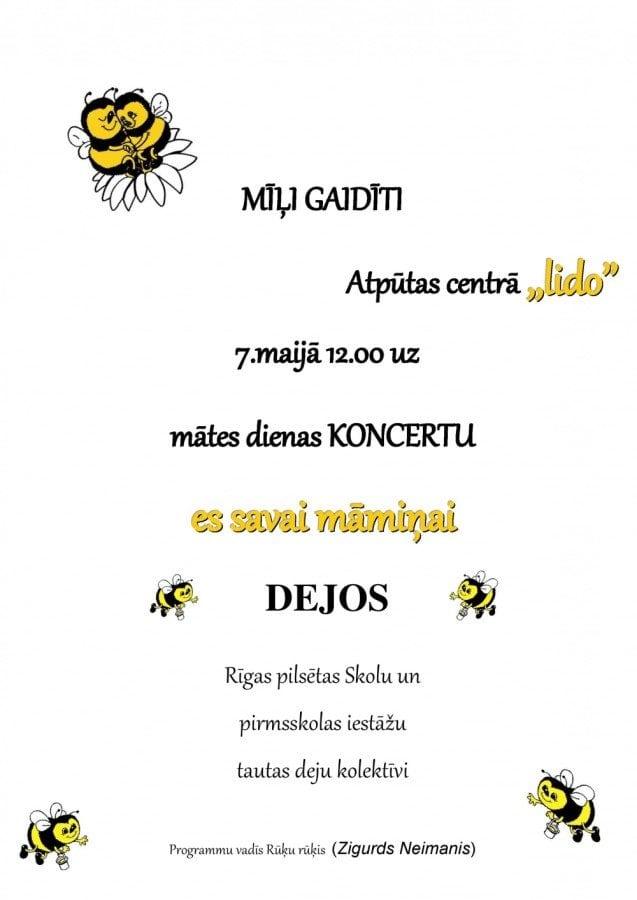AFISA-LIDO-page-001