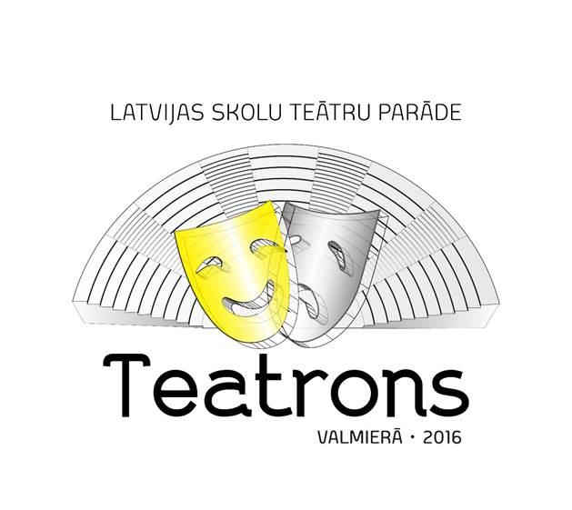 Teatrons
